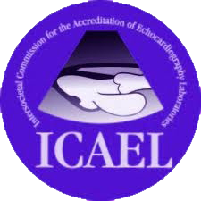 ICael purple